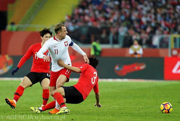 b40bbd52c OGLĄDALNOŚĆ MECZÓW - Sport.pl - Najnowsze informacje - piłka nożna ...