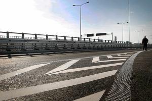 Autostrada A1 si� wyd�u�y. Odcinek Wo�niki - Pyrzowice chce budowa� 11 firm