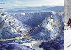 Narty w Polsce: co polskie ośrodki narciarskie szykują na sezon 2012/2013?