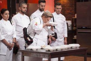 """""""Top Chef"""". Czy kuchnia azjatycka oka�e si� wyzwaniem? Nie wygl�da to dobrze"""