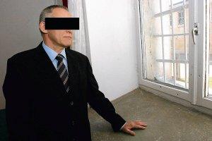 """Sprawa �mierci Zi�tary. """"GW"""": """"Zwolnili z aresztu Aleksandra G."""" Prokuratura: """"Jest dopiero wniosek"""""""