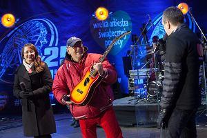 Wielkiej Orkiestrze Świątecznej Pomocy będzie można pomagać w Lidlu