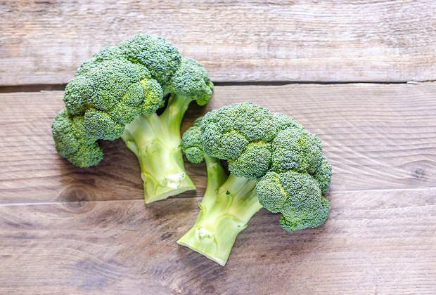 Jak gotować brokuły?