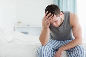 Choroba Peyroniego - objawy, diagnoza, leczenie
