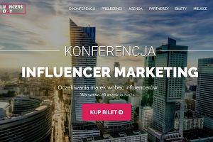 Influencer marketing, czyli co robić, kiedy tradycyjna reklama umiera