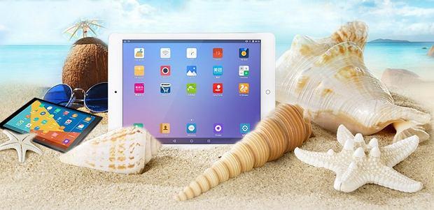 Sprawdź wakacyjną promocję na mobilne urządzenia z łącznością 3G