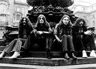 13 lutego. Pierwsza płyta Black Sabbath i narodziny heavy metalu [KALENDARIUM]