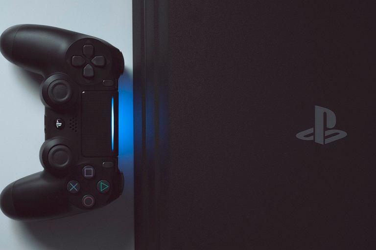 Gratka dla graczy: konsole, fotele, hełmy VR i inne akcesoria