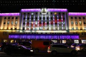 Po Nowym Roku Rosjanie znów masowo ruszą na zakupy do Polski?