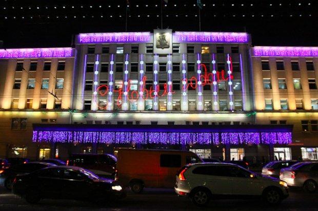 Po Nowym Roku Rosjanie zn�w masowo rusz� na zakupy do Polski?