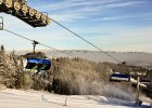 VIP gondole, nowa stacja, kolejka wykrywaj�ca wzrost. Nowo�ci narciarskie 2015 w polskich g�rach [PRZEGL�D]