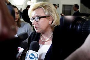 PiS nie chce konkurs�w na stanowiska w s�u�bie cywilnej