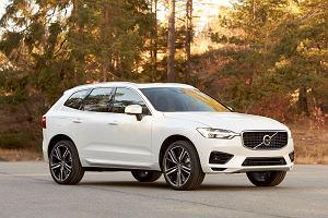 """Szef Volvo: """"Nie będziemy już pracować nad nowymi silnikami Diesla"""""""