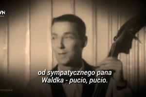 Za to kochaliśmy Wojciecha Młynarskiego. Wspominamy legendę polskiej piosenki
