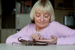 """Jak korzystnie przeliczyć emeryturę? Czytaj w czwartek w """"Wyborczej"""""""
