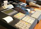 Podatek VAT pozostanie na niezmienionym poziomie do 2016
