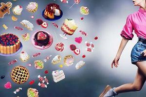 Cukier a procesy starzenia. Jak zapobiegać procesom glikacji A.G.E. i odmłodzić skórę?
