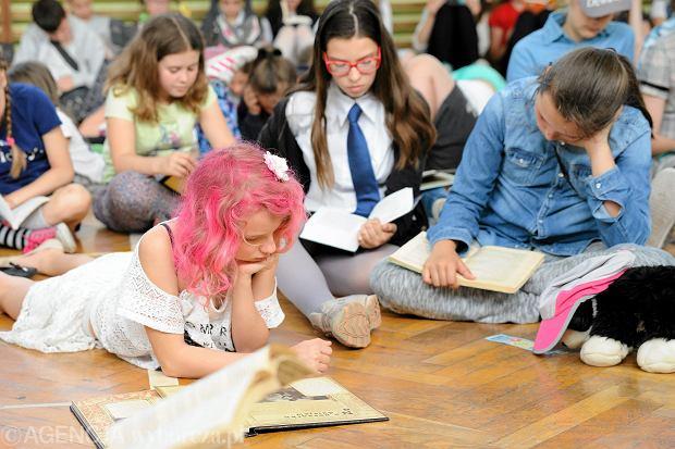 Czym wyróżnia się fiński system edukacji?