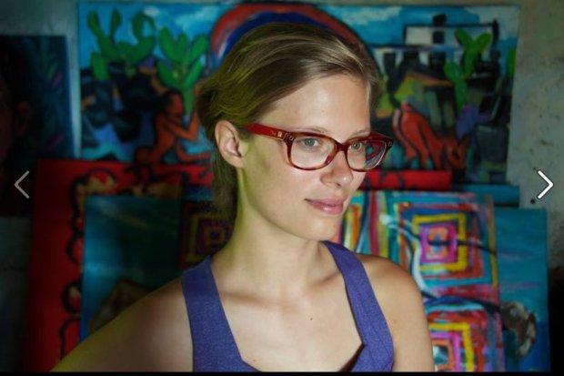 Julia Pietrucha: wokalne odkrycie ostatnich miesi�cy