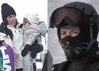 Sandra Bullock z c�rk� Lail�, Jennifer Aniston