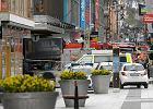 Domniemany atak terroru w Sztokholmie; Sejm znowelizował Lex Szyszko [SKRÓT DNIA]