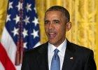 """""""Foreign Policy"""": Obama powinien zagrozić bojkotem szczytu NATO w Warszawie"""