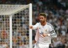 Primera Division. Valladolid - pierwszy z trzech fina��w Realu Madryt