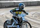 Grand Prix Skandynawii. Poważny wypadek Tomasza Golloba