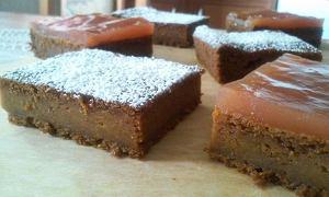 Najlepsze ciasto marchewkowe na świecie!