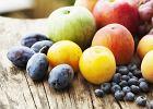 Jedzenie, kt�re leczy. Dieta na b�le staw�w