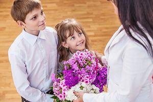Dzień Edukacji Narodowej 2016, czyli Dzień Nauczyciela w szkole (i nie tylko)