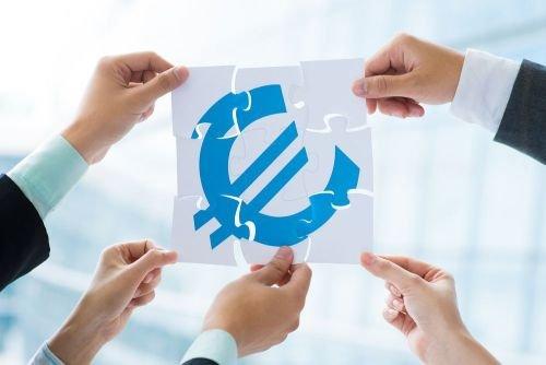 Rozporządzenie Prezesa Rady Ministrów w sprawie kwot wartości zamówień oraz konkursów, od których jest uzależniony obowiązek przekazywania ogłoszeń Urzędowi publikacji Unii europejskiej