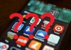 9 �wietnych smartfon�w, kt�re mo�esz mie� za mniej ni� 500 z�otych