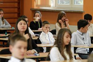 Próbny sprawdzian szóstoklasisty z Operonem już DZISIAJ! Uczniowie piszą sprawdzian [HARMONOGRAM, ODPOWIEDZI, WYNIKI]