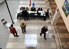Konstancin-Jeziorna. Zabrakło stu głosów, by referendum o metropolii warszawskiej było ważne