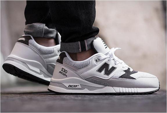 0751ede786e8d Wyprzedaże: kultowe buty sportowe New Balance tańsze nawet o 270 zł ...
