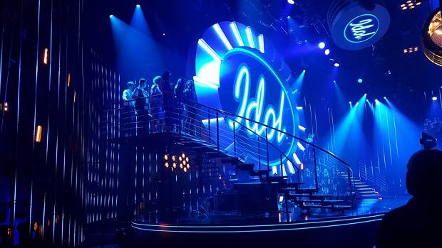 """W zeszłym roku program """"Idol"""" został reaktywowany przez stację Polsat, dokładnie 12 lat po emisji poprzedniej edycji. Wyniki oglądalności jednak na biły na głowę i można by się spodziewać, że to talent show zostanie znowu zdjęte z anteny. Okazuje się, że jest szansa, że """"Idol"""" powróci w 2018 r. z kolejnym sezonem."""