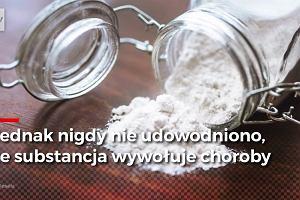 Czy glutaminian sodu jest szkodliwy? Oto wyniki badań