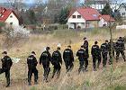 Szczecińska prokuratura: Porywacz Mai w ciągu 10 dni trafi do Polski