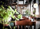 Gdzie na piwo w Lublinie? Ranking ciekawych miejsc