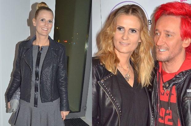 Dominika Tajner, żona Michała Wiśniewskiego, przeszła profesjonalną metamorfozę u stylisty fryzur. Wygląda jak hollywoodzka gwiazda!