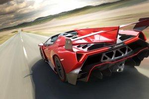 Najdro�sze auta �wiata | TOP 5