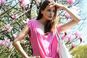 Unisono: kolekcja wiosna - lato 2015