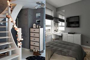 Najpiękniejsze komody do twojego mieszkania
