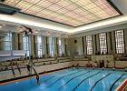 Pa�ac Kultury i Nauki: zako�czono modernizacj� basenu [WIDEO/FOTO]