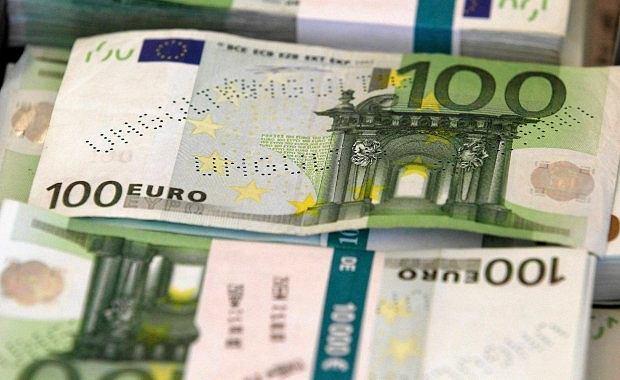 Oszustwa podatkowe za prawie 2 mld euro. W�oska policja skonfiskowa�a nieruchomo�ci Gesconet
