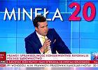 Michał Rachoń o Sądzie Najwyższym