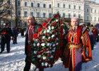 Układ z prezydentem, czyli jak uratować Ukrainę
