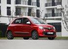 Renault Twingo 1.0 Intens | Test | Zwinny maluch