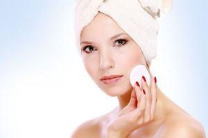Kremy przeciwzmarszczkowe - jak dba� o sk�r� twarzy 30, 40 i 50 latki?